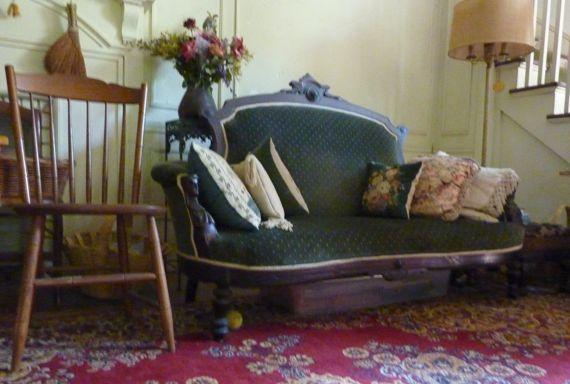 still_life_sofa.jpg