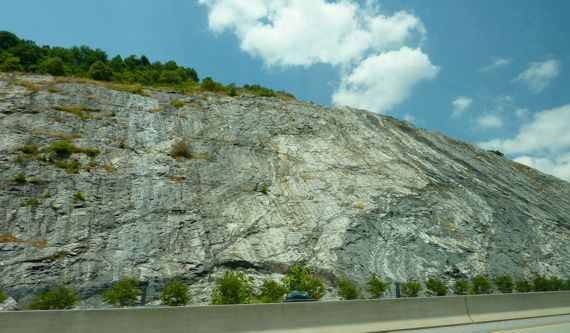 stone_road_cut.jpg