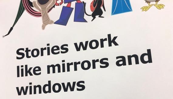 Stories IKEA
