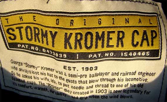 Stormy_Kromer_label.jpg