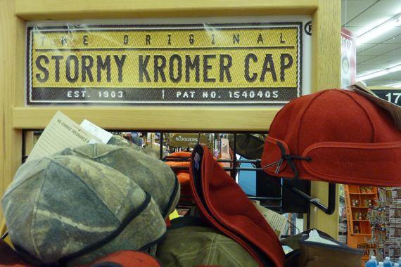 stormy_kromer_display_hardware_store.jpg