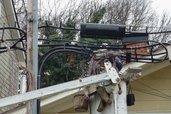street_rewiring_for_fast_pipe.jpg