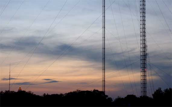 sunset_over_ATL.jpg