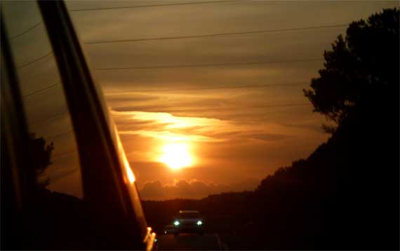 sunset_over_I_75.jpg