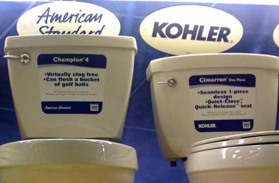 toilet_selection.jpg