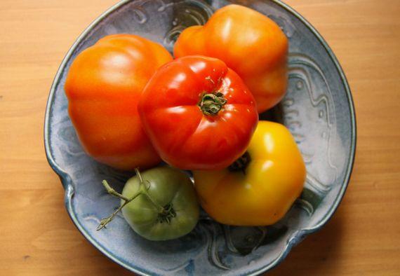 tomato_bowl_still_life_2010.jpg