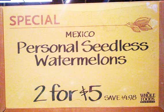 watermelon_sign.jpg