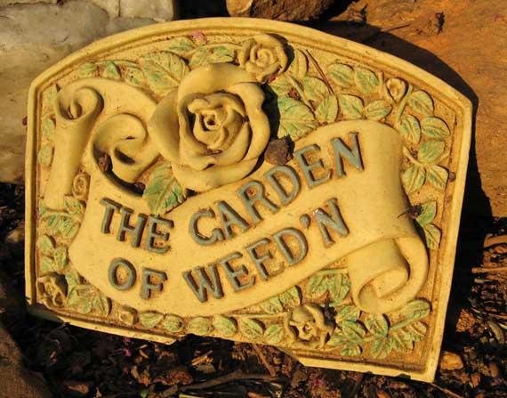 weedn_plaque.jpg