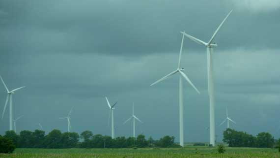 wind_farm_IN.jpg