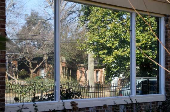 window_reflection_of_street.jpg